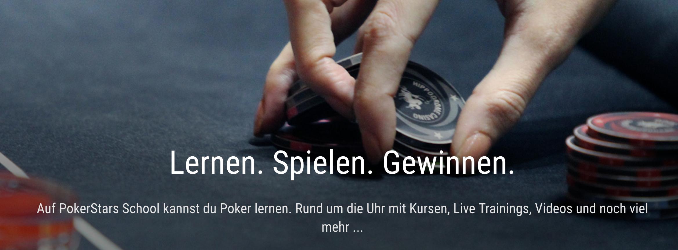 PokerSchool_Stars
