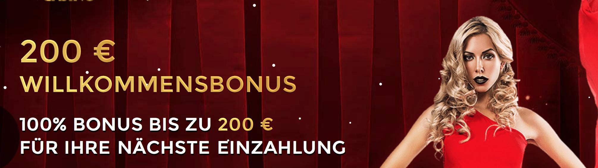 UniqueCasino_Bonus