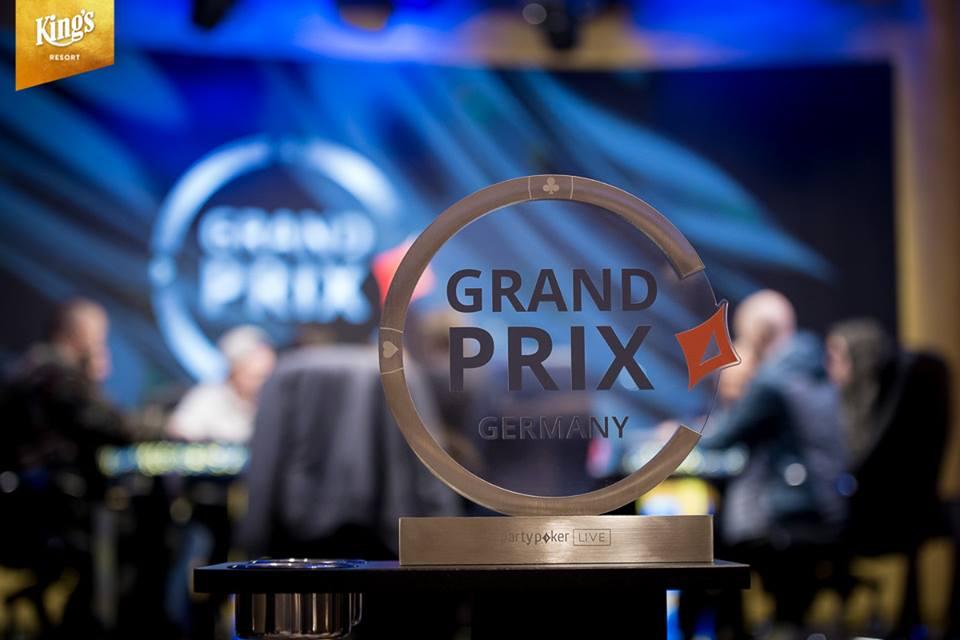 18.02.2019 PartyPoker Grand Prix Germany Final Day_b