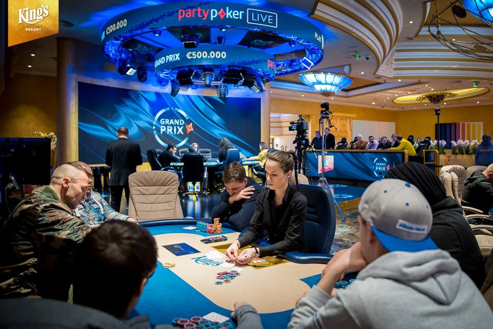 18.02.2019 PartyPoker Grand Prix Germany Final Day_f