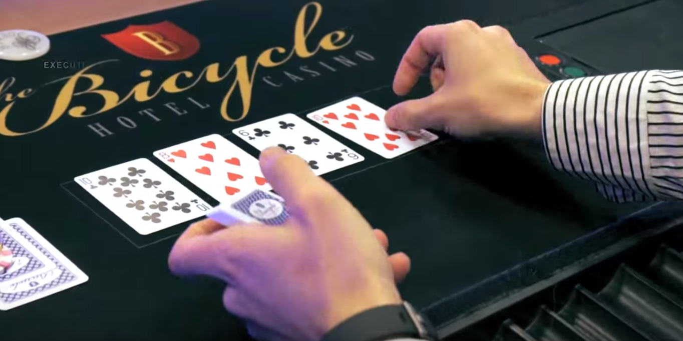BicycleCasino1