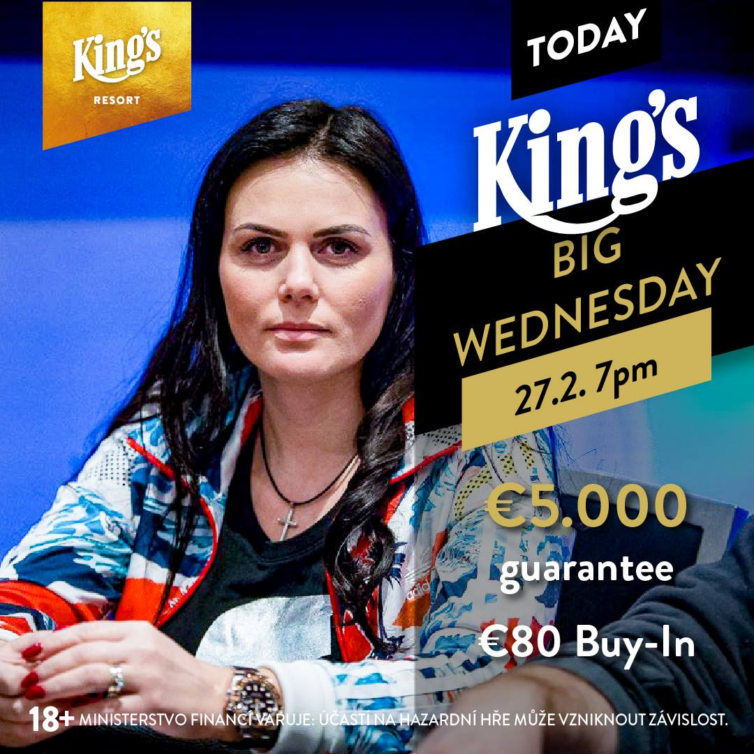 BigWednesday27Feb