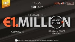 Partypoker Grand Prix Million_1920x1080
