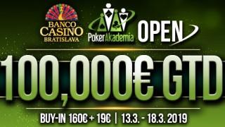 PokerAkademia100k