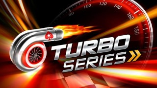 Turbo Series_plan