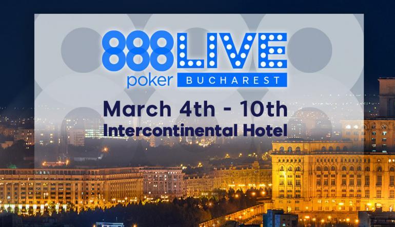 main_888pokerLIVE_Bucharest-675