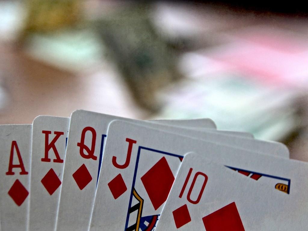 white-number-red-color-cards-shape-emotion-poker-odc-onthetable-texturebyskeletalmess-324651