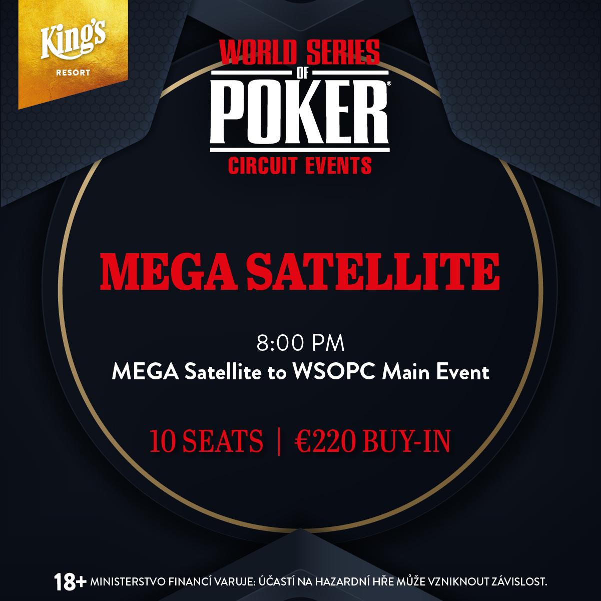 27.3.WSPC satellite MEGA-01
