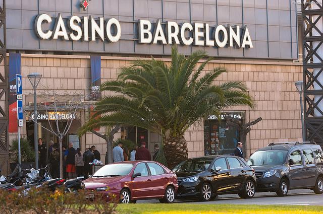 CasinoBarcelona