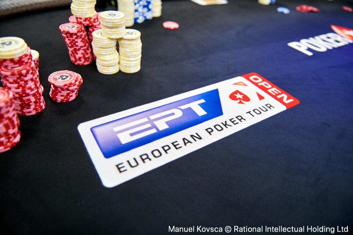 EPT_OPEN_Sochi_Manuel_Kovsca_Branding_4123
