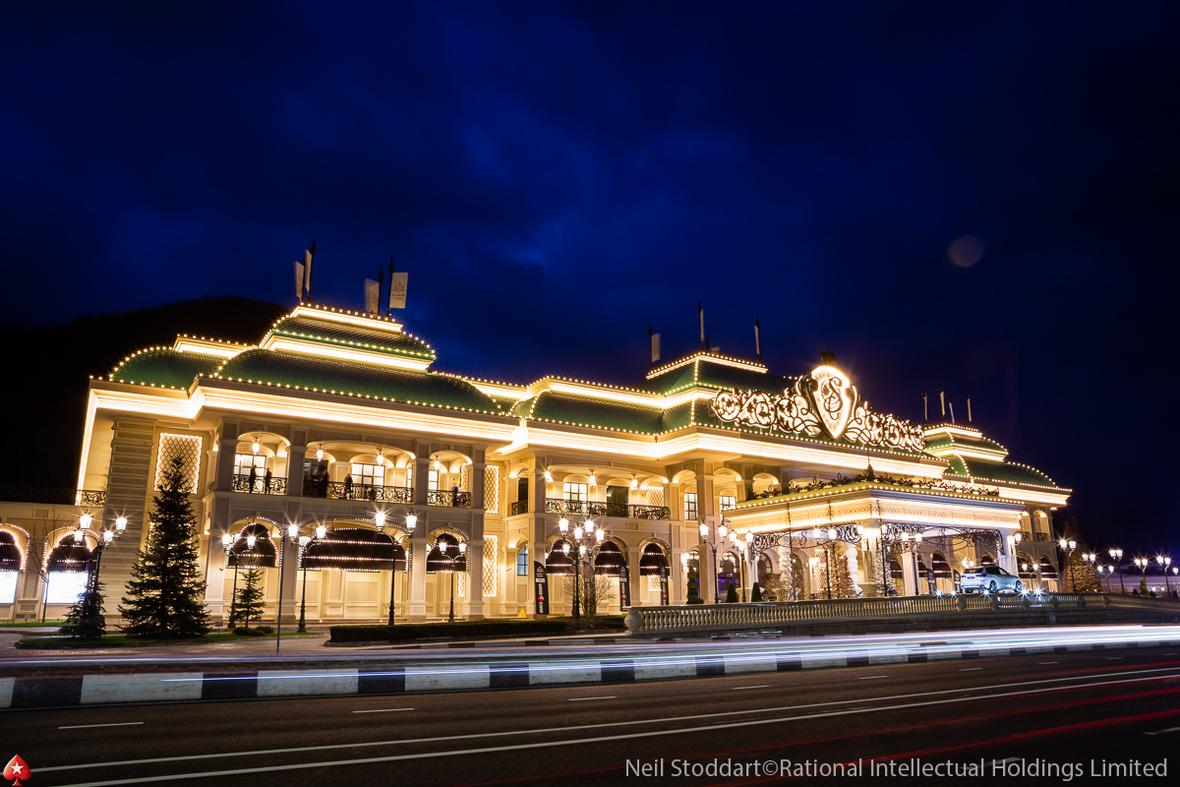 NEIL9782_Casino_Sochi_EPTSochi2019_Neil_Stoddart