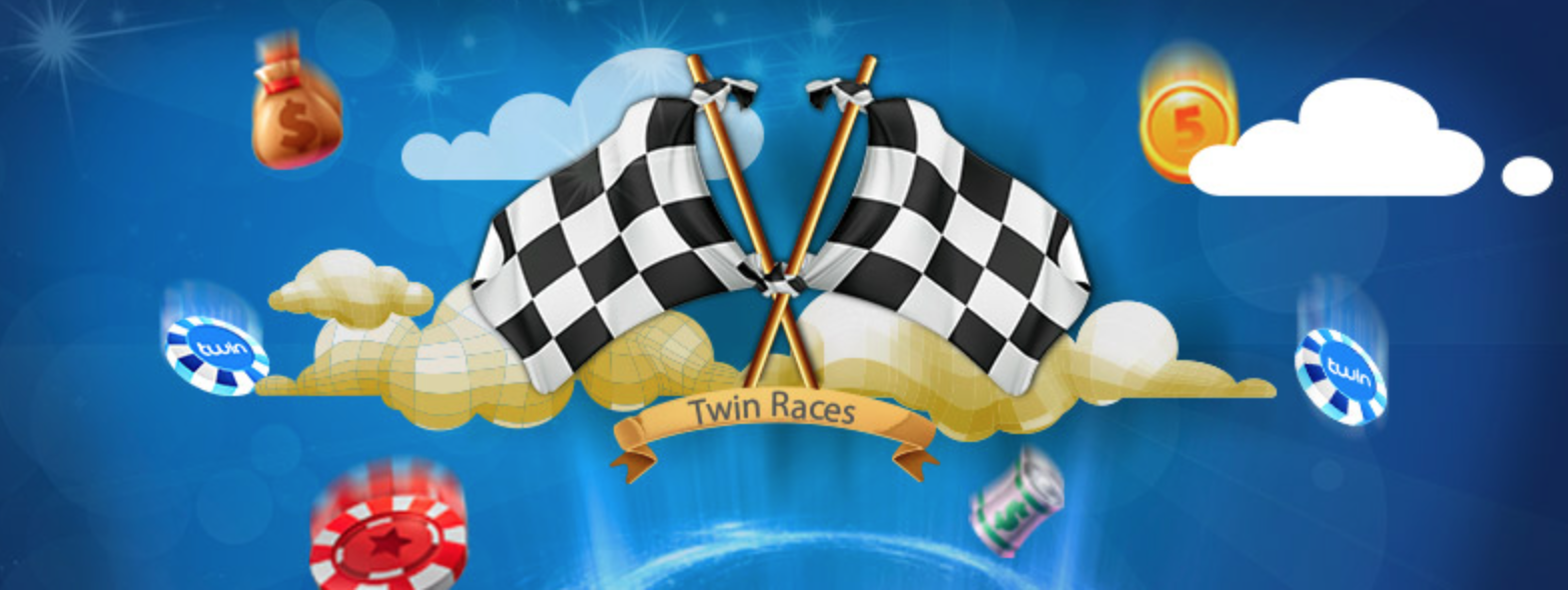 Twin_Races