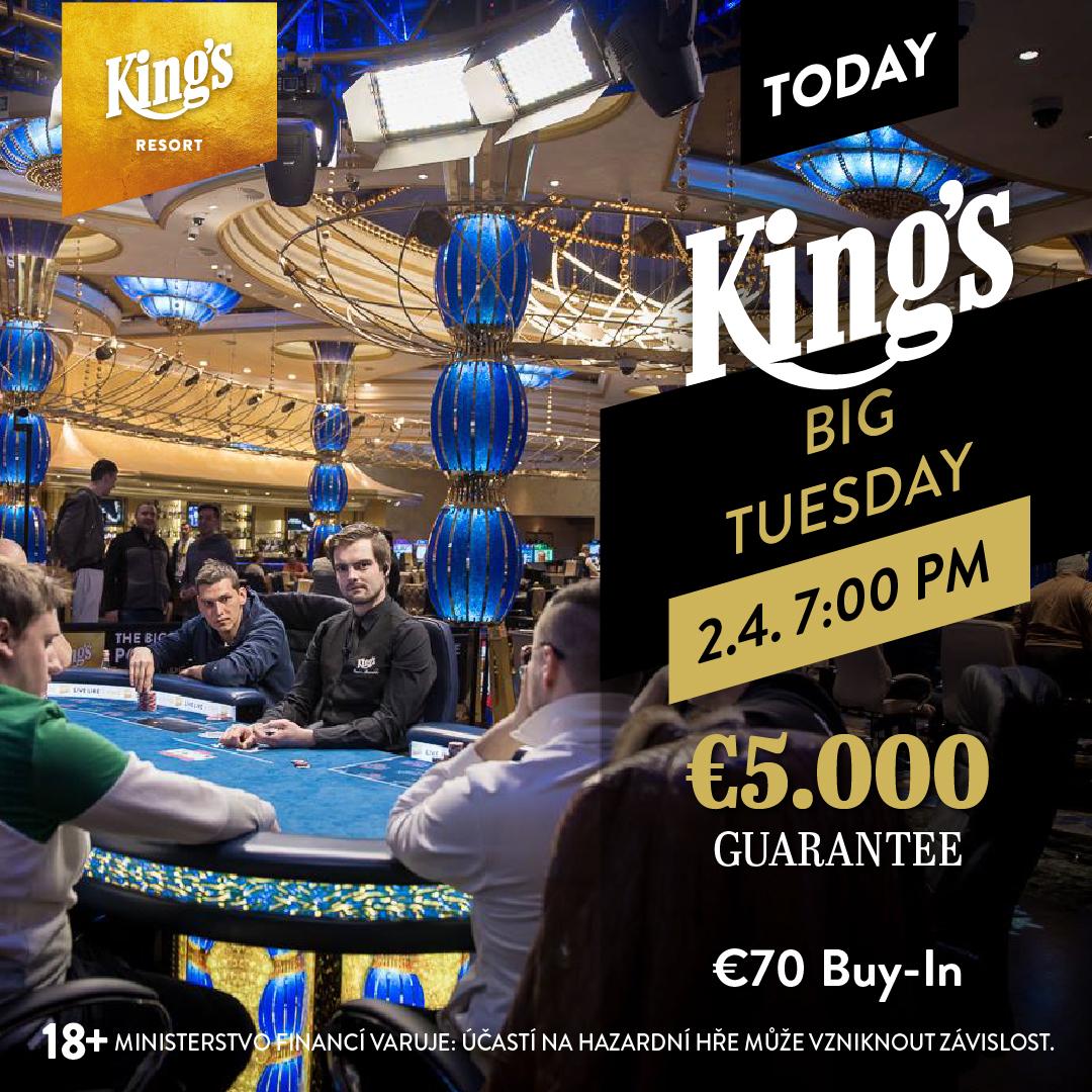 2.4. KINGS big tuesday_SQUARE