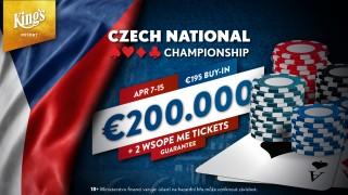 Czech National 1920x1005